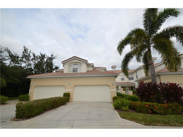3090 Windsong Ct 101, Naples, FL 34109