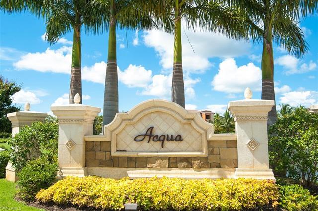 9731 Acqua Ct 516, Naples, FL 34113