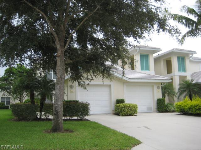 832 Carrick Bend Cir 101, Naples, FL 34110