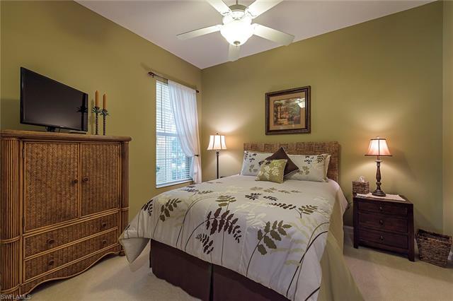 28100 Herring Way, Bonita Springs, FL 34135