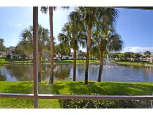 437 Wiggins Lake Ct 102, Naples, FL 34110