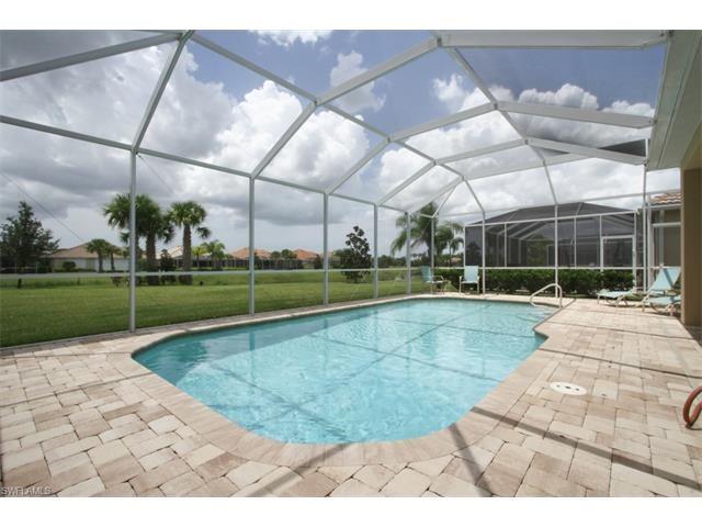 15081 Danios Dr, Bonita Springs, FL 34135