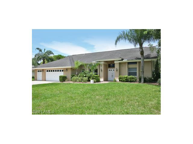 9890 El Greco Cir, Bonita Springs, FL 34135