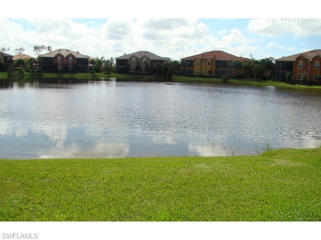 19600 Marino Lake Cir 3004, Miromar Lakes, FL 33913