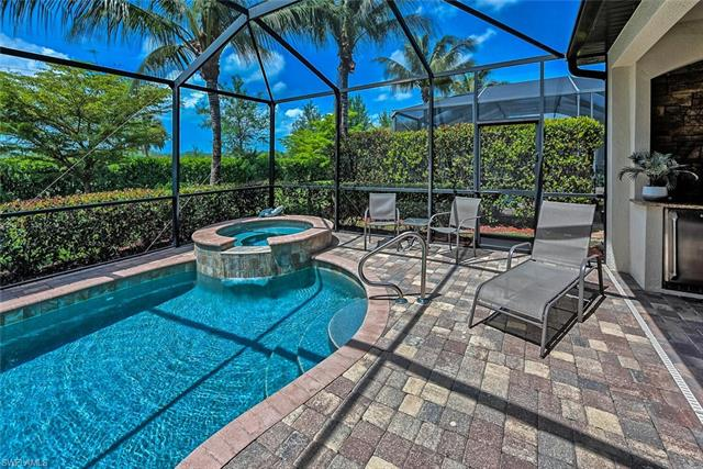 9415 Piacere Way, Naples, FL 34113