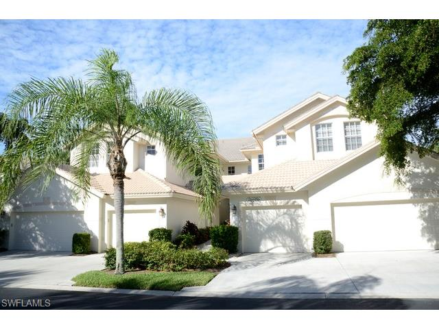26986 Montego Pointe Ct 202, Bonita Springs, FL 34134