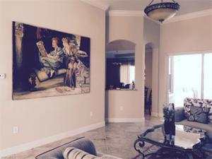 8115 Piedmont Dr, Naples, FL 34104