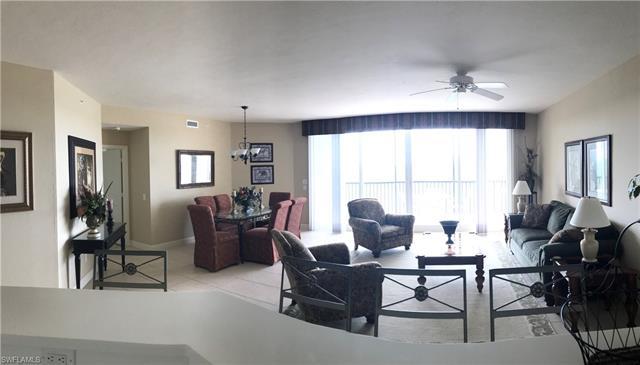 425 Cove Tower Dr 902, Naples, FL 34110