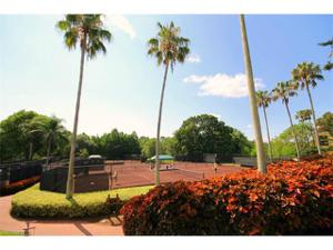 6331 Burnham Rd, Naples, FL 34119