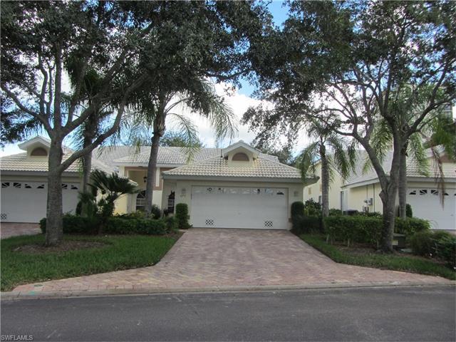 676 Wiggins Bay Dr 1-1r, Naples, FL 34110