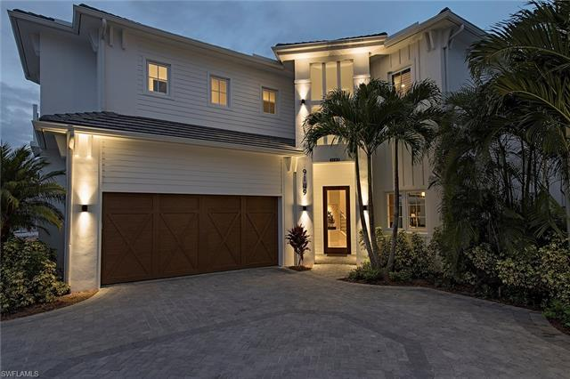 9149 Mercato Way, Naples, FL 34108