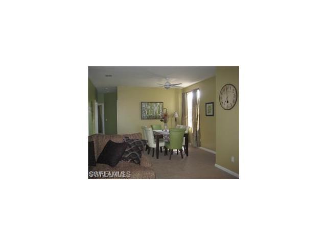 7852 Gardner Dr 1-202, Naples, FL 34109