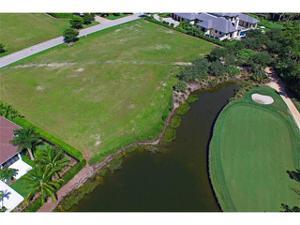 1215 Gordon River Trl, Naples, FL 34105
