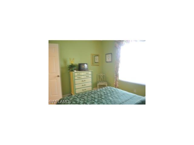 6670 Huntington Lakes Cir 103, Naples, FL 34119