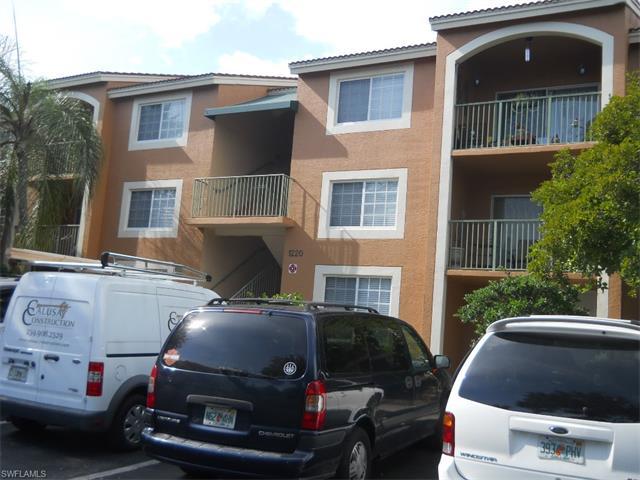 1220 Wildwood Lakes Blvd 103, Naples, FL 34104
