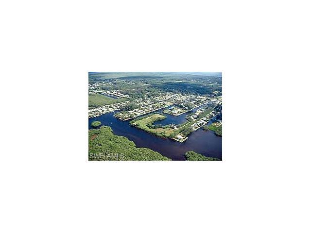 16351 Porto Bello St, Bokeelia, FL 33922