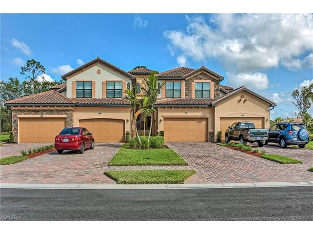 9464 Casoria Ct 101, Naples, FL 34113