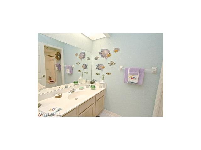 13260 Sherburne Cir 2704, Bonita Springs, FL 34135