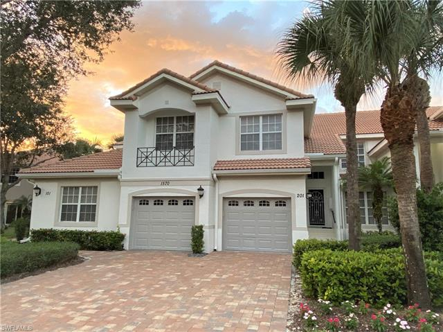 1570 Winding Oaks Way 201, Naples, FL 34109