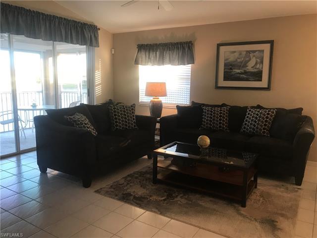 6610 Huntington Lakes Cir 204, Naples, FL 34119