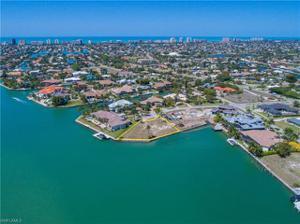 525 Sand Hill Ct, Marco Island, FL 34145