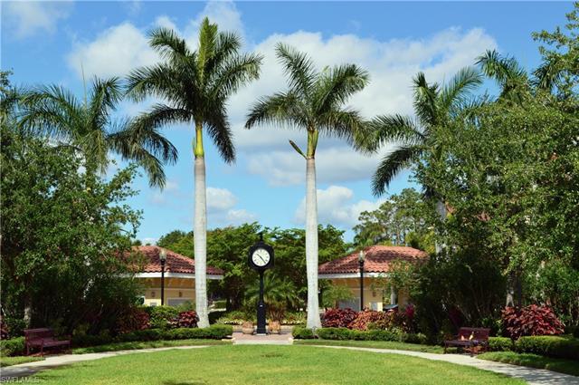 20261 Estero Gardens Cir 207, Estero, FL 33928