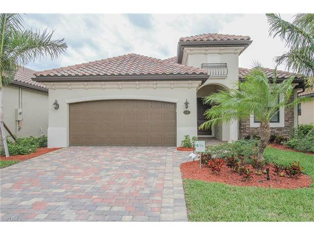 3122 Aviamar Cir, Naples, FL 34114