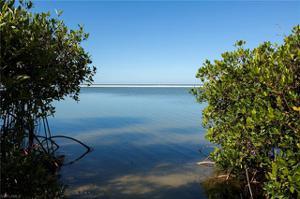 866 Sea Dune Ln, Marco Island, FL 34145