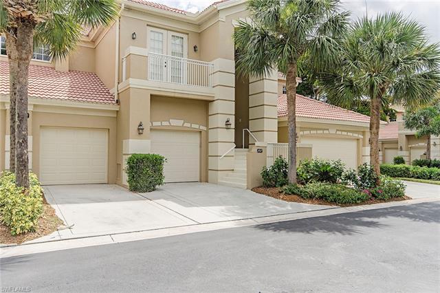 26960 Wyndhurst Ct 202, Bonita Springs, FL 34134