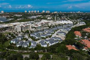 9185 Mercato Way, Naples, FL 34108