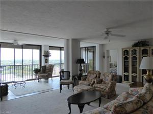 5601 Turtle Bay Dr 803, Naples, FL 34108