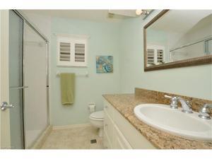 7032 Pelican Bay Blvd E-203, Naples, FL 34108