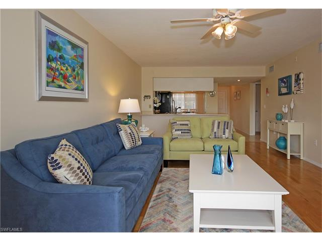240 Pebble Beach Blvd 702, Naples, FL 34113