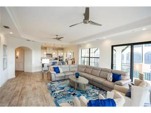 16433 Carrara Way 201, Naples, FL 34110