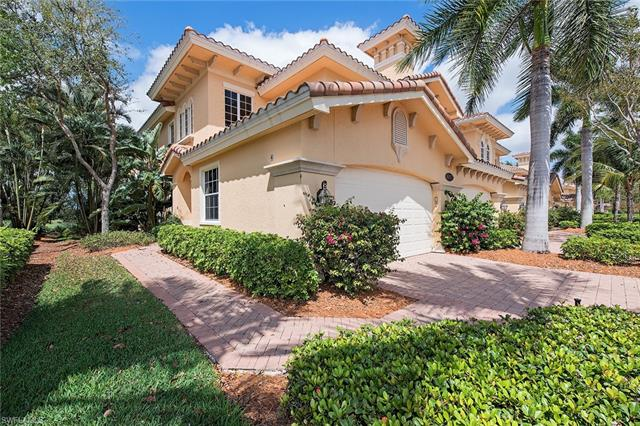 9057 Cherry Oaks Trl 201, Naples, FL 34114