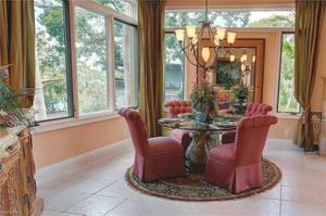 27501 Harbor Cove Ct, Bonita Springs, FL 34134