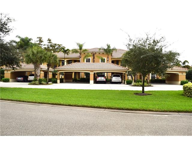12030 Matera Ln 203, Bonita Springs, FL 34135