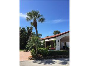 1057 Forest Lakes Dr 301, Naples, FL 34105
