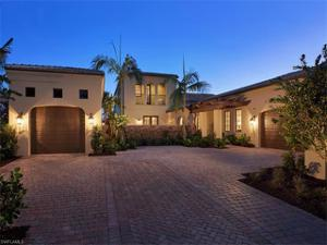 16747 Lucarno Way, Naples, FL 34110