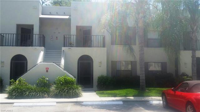 3323 Olympic Dr 712, Naples, FL 34105