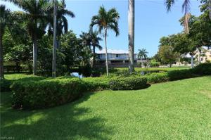 624 7th Ave S A-624, Naples, FL 34102