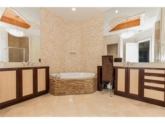 4951 Bonita Bay Blvd 2501, Bonita Springs, FL 34134