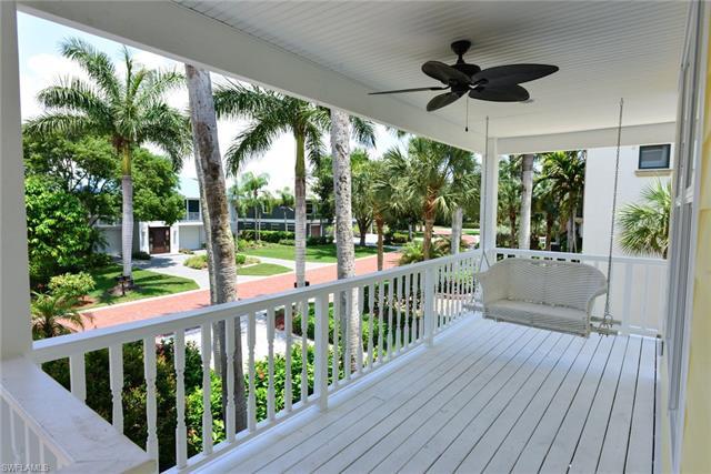 193 Topanga Dr, Bonita Springs, FL 34134