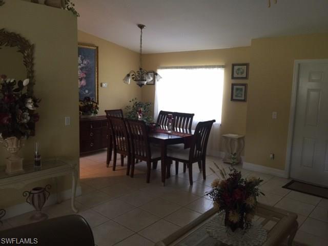 2405 Leeland Heights Blvd, Lehigh Acres, FL 33936