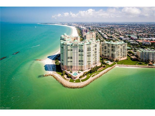 970 Cape Marco Dr 2504, Marco Island, FL 34145