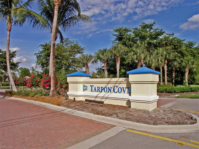 801 Carrick Bend Cir 201, Naples, FL 34110