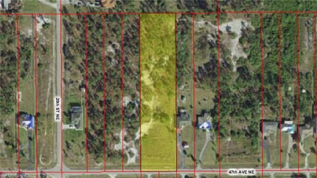 47th Ave Ne Naples Fl 34120 Mls 216053405 Southwest