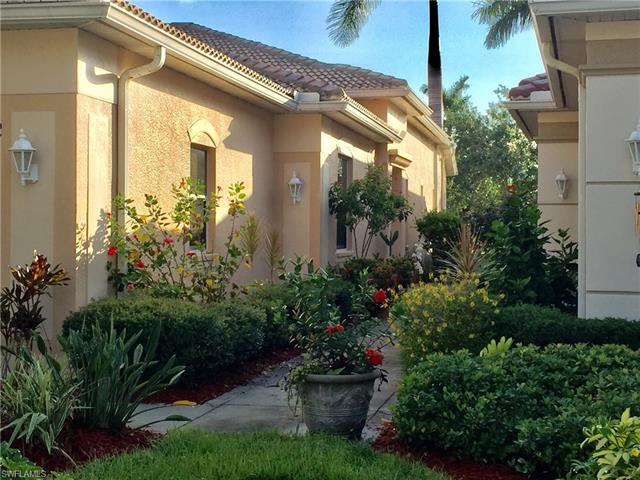 8193 Sanctuary Dr 02, Naples, FL 34104