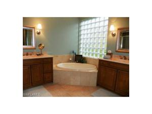 28243 Altessa Way, Bonita Springs, FL 34135