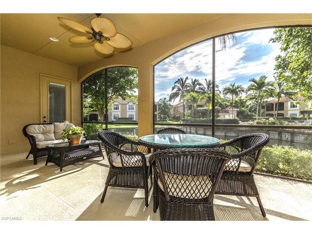5050 Blauvelt Way 8-102, Naples, FL 34105
